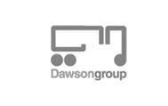 Dawson Group web design & advertising campaigns