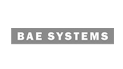 BAE Systems website development