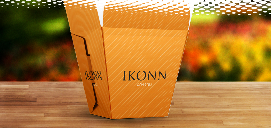 Ikonn Group, design consultancy in Hertfordshire