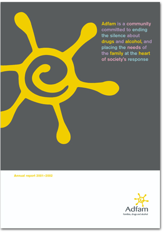 Hertfordshire brochure design