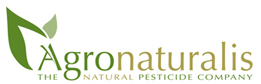 Natural pesticide company